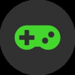 Game Booster | CPU, GPU, RAM Boost 4x Faster 2.0.4 APK Free Download (Android APP)