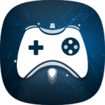 Game Booster – Speed up your games 1.0.22 APK Download (Android APP)