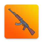 Graphic Optimizer for PUBG (GFX Tool) 1.0.7 APK Free Download (Android APP)