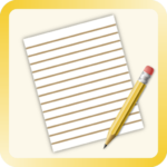 Keep My Notes – Notepad & Memo 1.60.7 APK Free Download (Android APP)