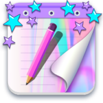 My Color Note Notepad 1.1.0 APK Download (Android APP)