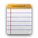 NotePad 2.0 1.0 APK Download (Android APP)