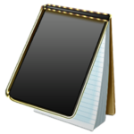Notepad 1.0.1 APK Free Download (Android APP)