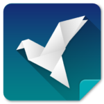 Notepad 1.1.9 APK Download (Android APP)
