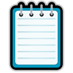 Notepad 1.23 APK Free Download (Android APP)