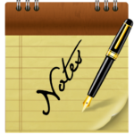Notepad 2.4 APK Free Download (Android APP)