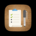 Notepad FREE no Ads! 1.4 APK Free Download (Android APP)