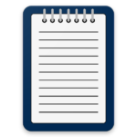 Notepad Notes 2.0.0 APK Download (Android APP)