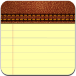 Notepad – Notes with Reminder, ToDo, Sticky notes 1.2.1 APK Download (Android APP)