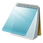 Notepad Plus 2.2 APK Free Download (Android APP)
