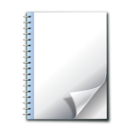 Notepad Pro 1.0.3 APK Free Download (Android APP)
