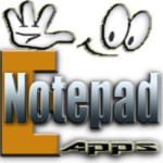 Notepad Pro 1.1 APK Free Download (Android APP)