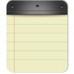 Notepad & To do list 4.3.19 APK Free Download (Android APP)