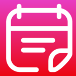 Notepad – notes & list 1.0.0 APK Download (Android APP)