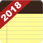 Notes : Colorful Notepad Note,To Do,Reminder,Memo 1.5.1 APK Download (Android APP)