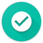 Notes (Material Notepad) 3.1.30 APK Download (Android APP)
