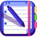 Notes (Notepad) 3.9 APK Free Download (Android APP)