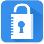 Private Notepad – notes & checklists 4.4.3 APK Download (Android APP)