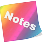 Raloco Notes 3.8 APK Download (Android APP)