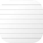 Simple Notepad 1.1.2 APK Free Download (Android APP)