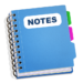 Simple Notepad – Pro Notebook 3.0 APK Free Download (Android APP)