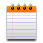 Simple and Fast Notepad 1.0 APK Download (Android APP)