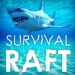 Survival on raft: Crafting in the Ocean 58 APK Download (Android APP)