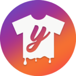T-shirt design – Yayprint 1.10 APK Free Download (Android APP)