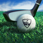 WGT Golf Game by Topgolf 1.48.1 APK Free Download (Android APP)