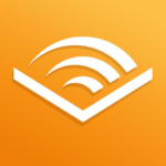 Audiobooks from Audible 2.35.0 APK Free Download (Android APP)