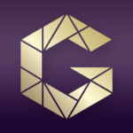 GEM – Great Experiences Matter 2.3.2 APK Download (Android APP)