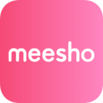 Work from Home, Earn Money, Resell with Meesho App 5.7 APK Download (Android APP)