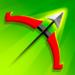 Archero 1.1.1 APK Free Download (Android APP)