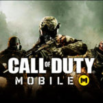 COD Mobile 1.0.2 beta for Android – Call of Duty APK Download