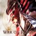 War of Rings-Awaken Dragonkin 3.44.1 APK Free Download (Android APP)