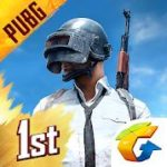 PUBG MOBILE 0.12.0 – Download APK / XAPK file by Tencent Games