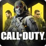 Download Call of Duty Android APK 1.0.6 Multiplayer