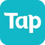 Tap Tap APK download – Popular android games Store