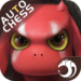 Auto Chess 0.6.0 APK Free Download (Android APP)