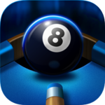 Billiards Pool Arena 2.1.3p APK Download (Android APP)