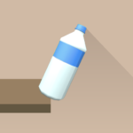 Bottle Flip 3D 1.25 APK Free Download (Android APP)