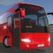 Bus Simulator : Ultimate 1.1.1 APK Download (Android APP)