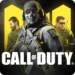 Call of Duty®: Mobile 1.0.6 APK Download (Android APP)