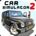 Car Simulator 2 1.25 APK Free Download (Android APP)