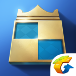 Chess Rush 1.2.29 APK Download (Android APP)