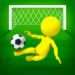Cool Goal! 1.4.1 APK Download (Android APP)