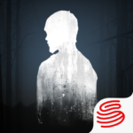 LifeAfter 1.0.145 APK Download (Android APP)