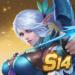 Mobile Legends: Bang Bang VNG 1.4.08 APK Free Download (Android APP)