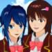 SAKURA School Simulator 1.028.7 APK Download (Android APP)