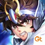 Saint Seiya Awakening: Knights of the Zodiac 1.6.42.1 APK Free Download (Android APP)
